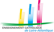 logo Enseignement Catholique 44