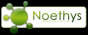 Noethys