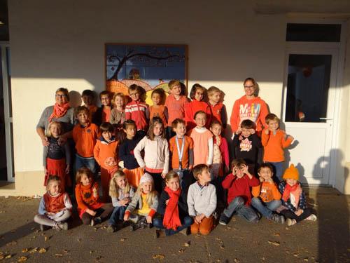 Oct. orange (22)