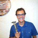 Didier Faller - Commission immobilière et travaux